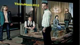 Maroon 5 - One More Night (Download + HD)