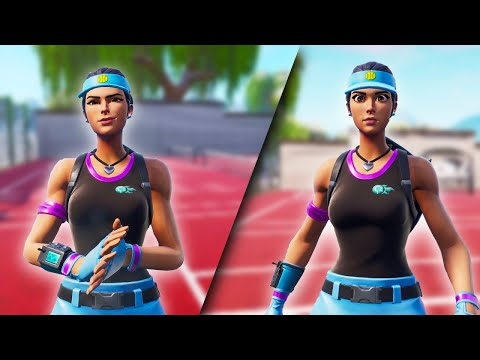 How to Make 3D Fortnite Thumbnails | iPhone & Android (In Depth) Tutorial/Speed Art