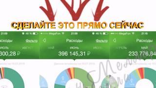 Метод Татьяны Новиковой отзывы, скачать бесплатно метод Татьяны Новиковой