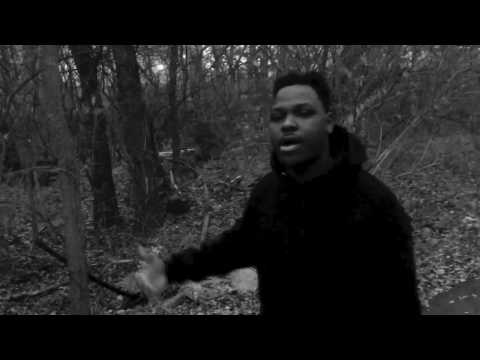 J Cole - Everybody Dies (Calvin Stone COVER) [Official Video]