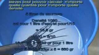 Préparation de la tête de porc pour la fabrication du boudin noir http://www.lecochonetleboeuf.fr