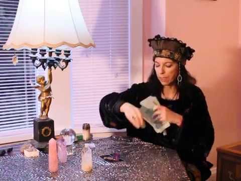 tara tarot horoscope