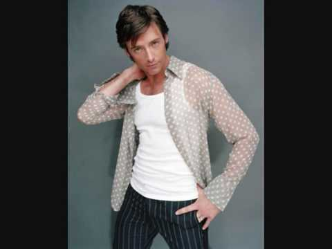Hugh Jackman - Not the Boy next door.wmv