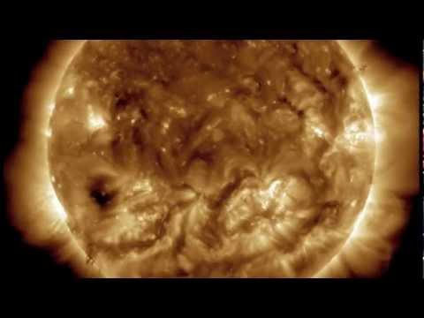 2MIN News October 29, 2012