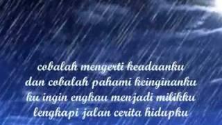 Gambar cover Kangen ~ Pujaan Hati ~ (Lyric)