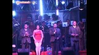 "Orquesta San Vicente, Orquesta San vicente en vivo""Mosaico tropical #10"""