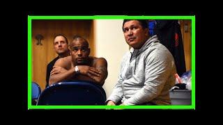 Breaking News   UFC News: Conor McGregor vs GSP statement, DC's coach on Jon Jones GOAT claim, Mioc