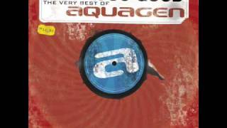 Aquagen - Strings of harmony