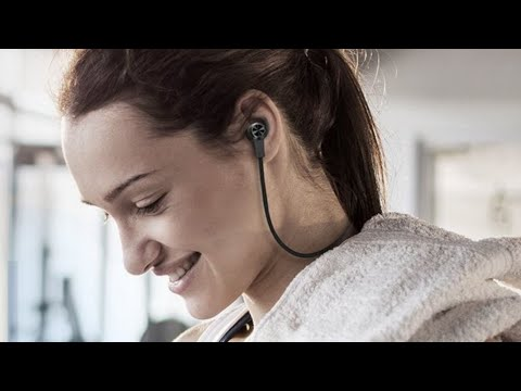How to pair Reliance reconnect Bluetooth headphones with any android device