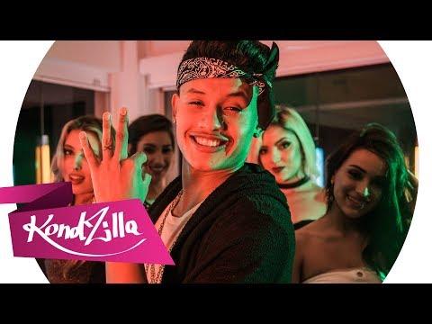 MC CL - Vida de Solteiro (KondZilla)