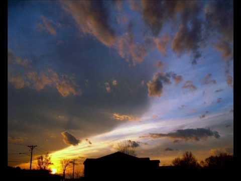 Greg Brown - Say A Little Prayer mp3 indir