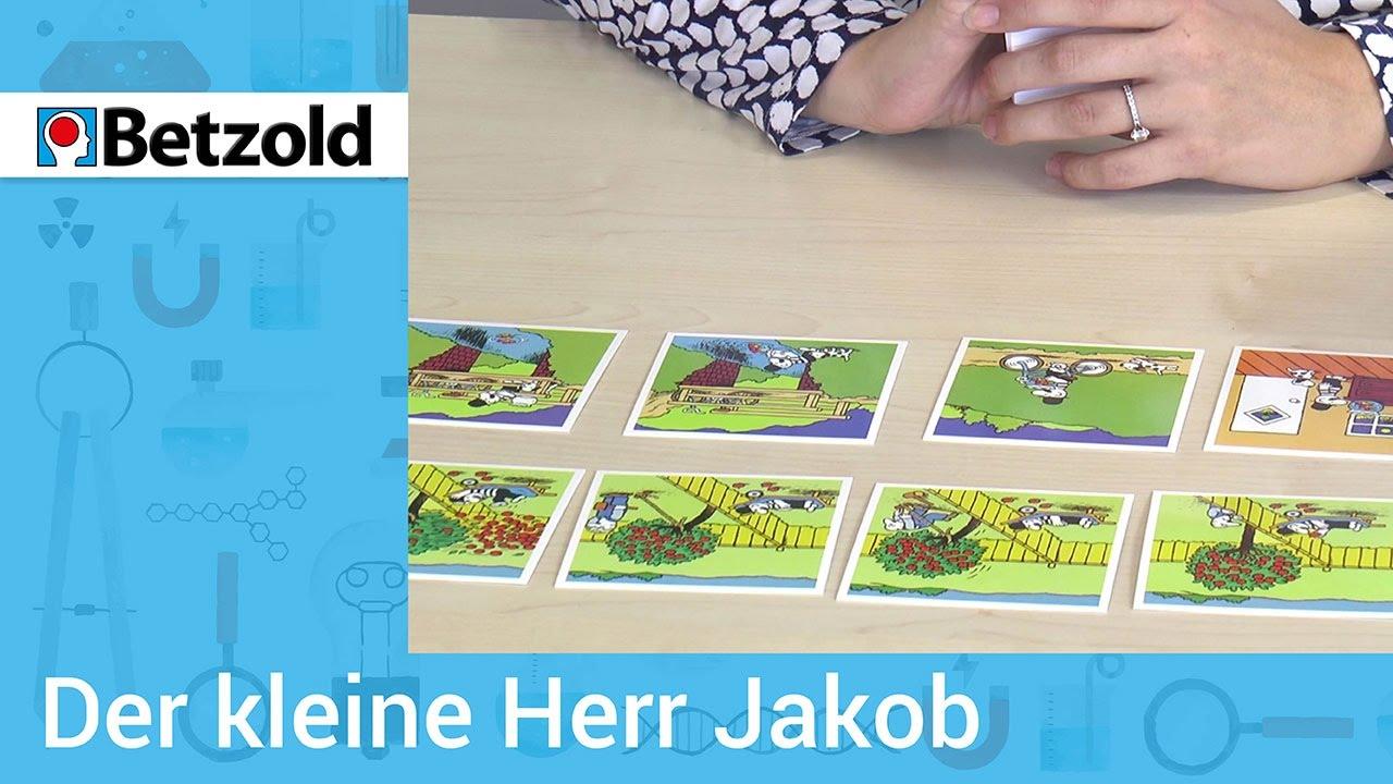 Gefundene Bilder Zu Herr Jakob Bildergeschichten
