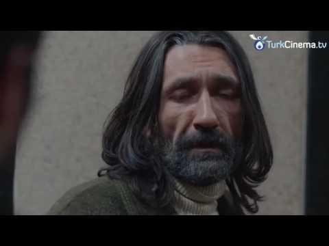 Внутри турецкий сериал 17