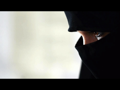 EXCLUSIVE - Reporters: Jihad Sisters, French women bound for ISIS