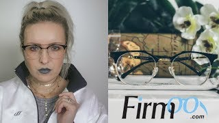 Firmoo Glasses Review | How To Get Your Own FREE Pair