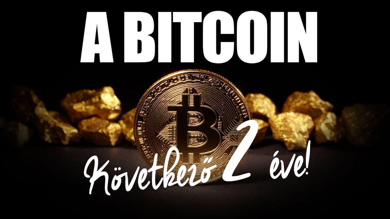 jövedelem bitcoin videó)