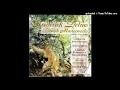 Frederick Delius : Lebenstanz (Life's Dance) for orchestra RT. VI/15 (1899 rev. 1901)