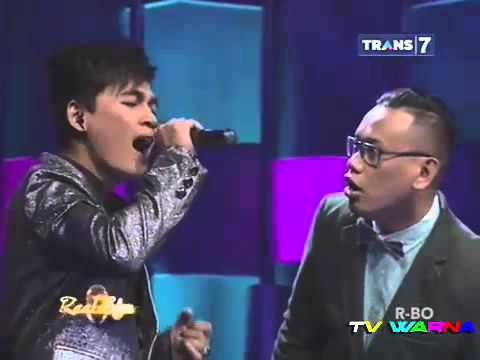 Real Star   19 Sep 2015   Iman J Rocks   Part 5