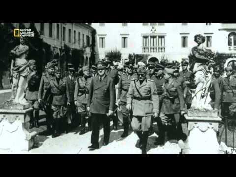 Hitler - Der Junkie