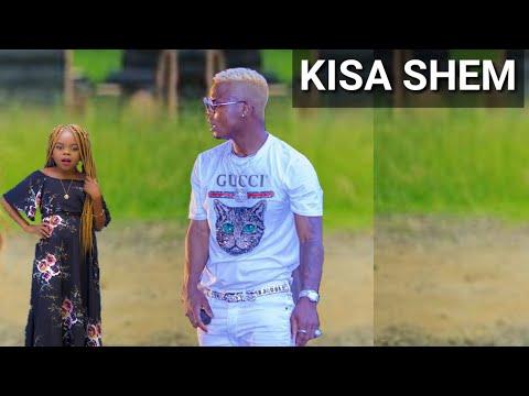 Dora Wa Kapuni Ammwagia Harmonize| Sayona nao wafanya yao