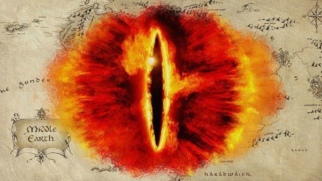 Lord Of The Rings: Sauron's Rise (& Defeat) In The Second Age Explained