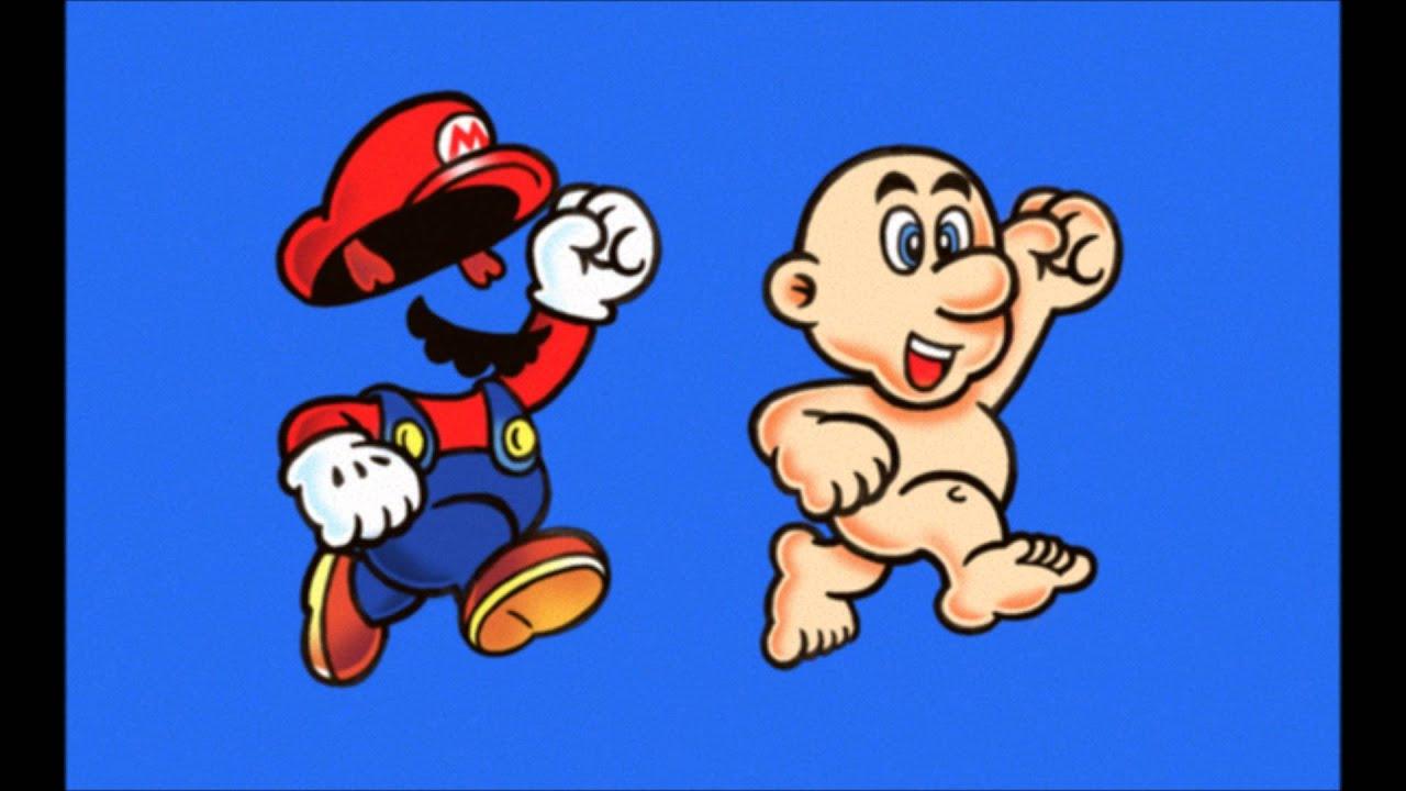 Mario Naked - Dreamin (Dance Mix) - YouTube