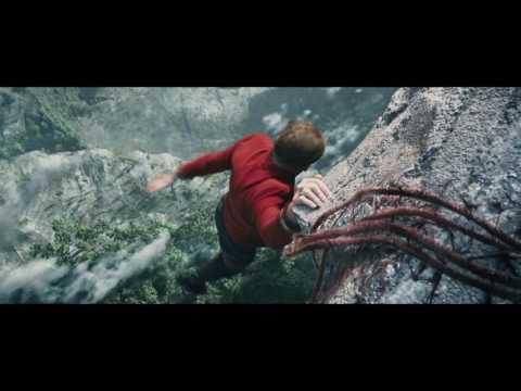 Star Trek: Beyond :: Star Trek: Beyond
