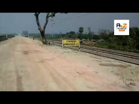 rambhadrapur-station-live-view-full-hd...2