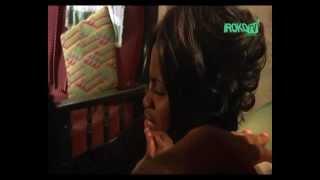 Masquerades - Nigerian Movie [Clip 1/2] Desmond Elliot