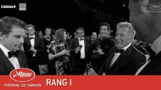 THE MEYEROWITZ STORIES - Rang I - VO - Cannes 2017