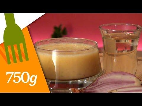 recette-de-sauce-au-beurre-ou-beurre-blanc---750g