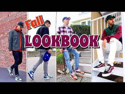 fall-&-winter-lookbook---how-to-style-cold-weather-outfits---nike---vans---adidas---jordans