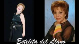 Estelita del Llano - Tu sabes