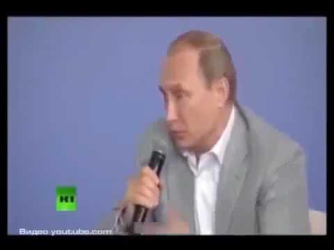 Путин о криптовалюте видео торговля видео уроки форекс