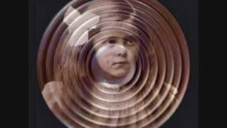 Dizzy Mizz Lizzy - Barbedwired Baby