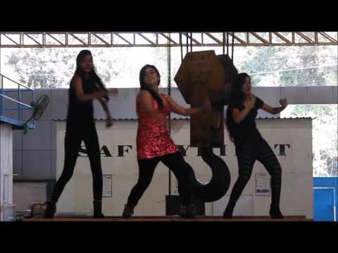 Gulaabo | Official Song | Shaandaar | Shahid Kapoor, Alia Bhatt  By MSM MUMBAI