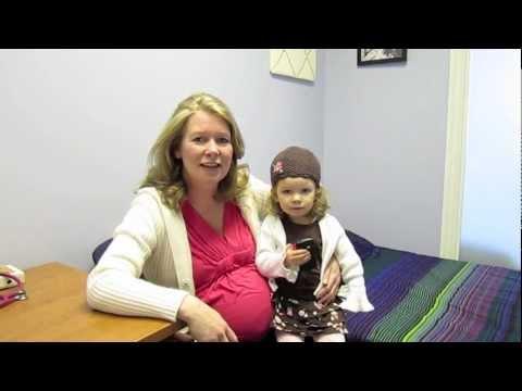 Midwifery Care of Peel and Halton Hills