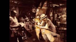 Hot Dog-Led Zeppelin