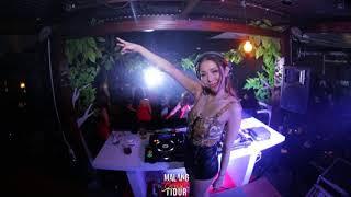 DJ MACARENA BERSI TERBARU 2019 PALING AJOB