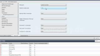 ETS4 #5 Wetterstation konfigurieren KNX