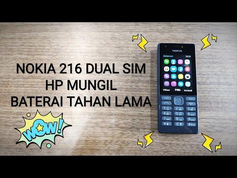 Whatsapp Downloading | Nokia 216 | Nokia 222 | Nokia 225 |Nokia Phones By Gadget Master 99 ⏺⏺⏺⏺LINK-.
