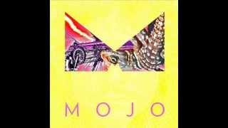 M - Mojo Remix C2C