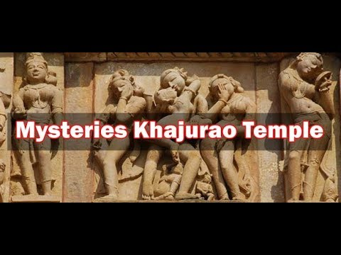 khajuraho temple of love || latest 2017 pritam show
