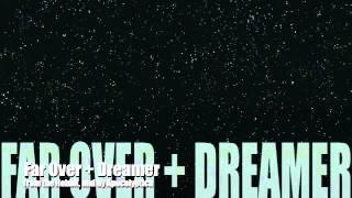 Far Over, the Hobbit + Dreamer, Apocalyptica