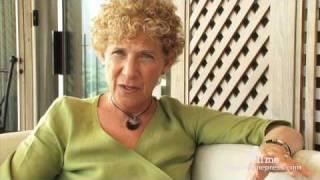 Greek Travel Tips w/ Barbara Bonfigli - Greek Hotels