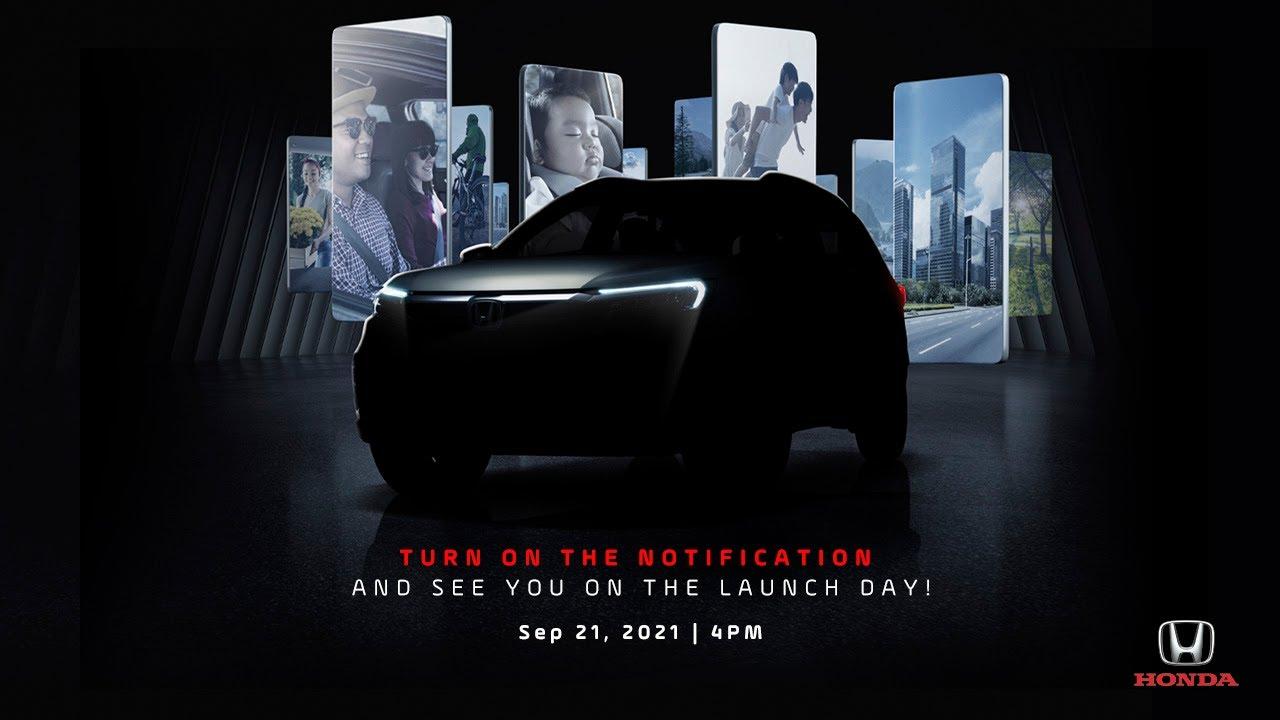Download Digital World Premiere