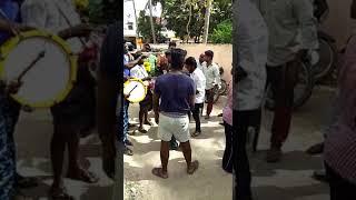Village death cermany keellore 2017 iruthi yathirai
