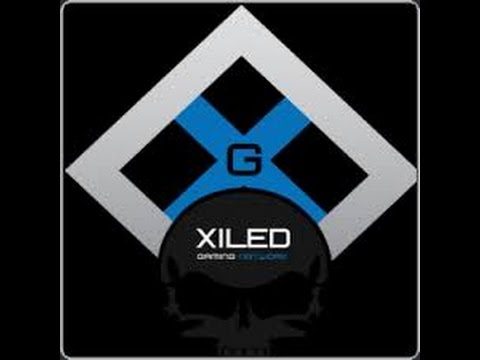 An Age Ago  When I Was XGN....One Of My First Recordings