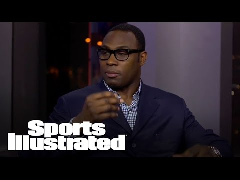 Do The Rules Allow For Too Much Protection For Quarterbacks? | Sports Illustrated