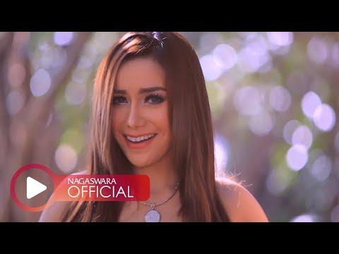 Balena - SiAnida (Official Music Video NAGASWARA) #music